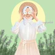 Lina_kh_95's Profile Photo