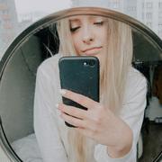 SilveryStream's Profile Photo