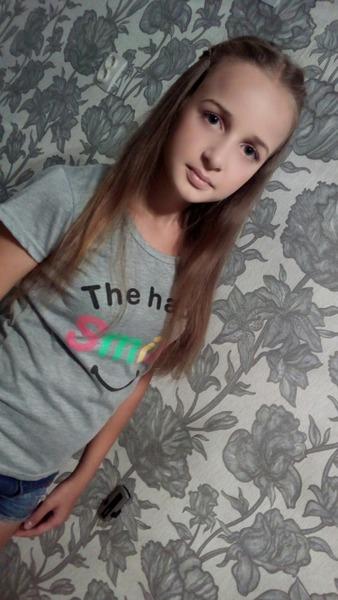 yana_Savochkina's Profile Photo