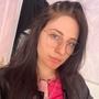 giorgiasalmasi's Profile Photo