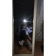 shixanadeem's Profile Photo