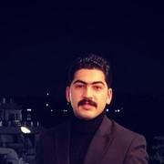 heshammattar18's Profile Photo