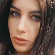 ponafidina_karina's Profile Photo