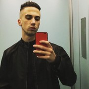 fabiobarbieri_'s Profile Photo