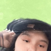 Delfy04's Profile Photo