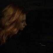 AnastasiaKholmova's Profile Photo