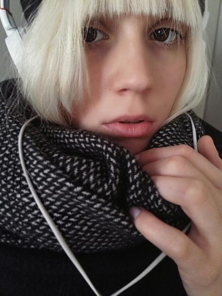 DeathHokusaiSan's Profile Photo