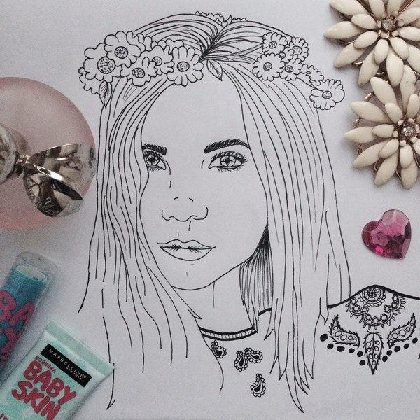NastasiySmile's Profile Photo