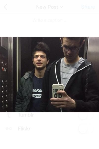 Alaaady's Profile Photo
