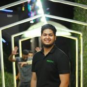mohamedobaya10's Profile Photo
