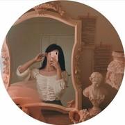 Naheelzarour's Profile Photo