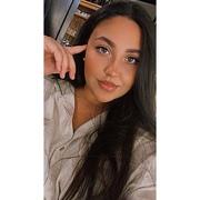 DeryaEylemDemir's Profile Photo
