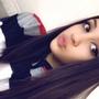 andreexenia's Profile Photo