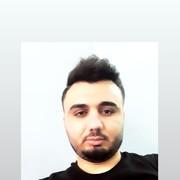 omer2481's Profile Photo