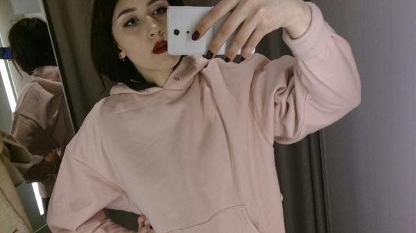 AliceACat's Profile Photo