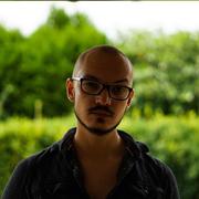 MichiWeilIchsKann's Profile Photo