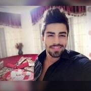 Taaj_o's Profile Photo