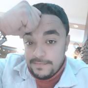 moh12503's Profile Photo