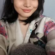gerriennelizabethfelipe's Profile Photo