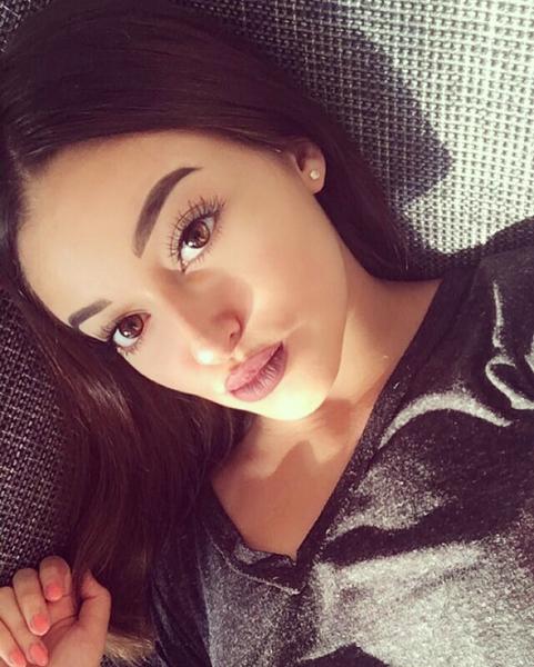 Betuelkol's Profile Photo