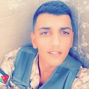 satam_1998's Profile Photo