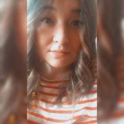 Myyyyyyyr69's Profile Photo