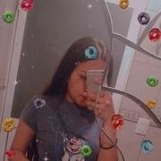 Ana_KarenAV's Profile Photo