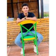 MOHANED960's Profile Photo