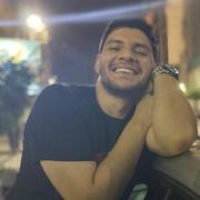 AbdelrahmanQabeel's Profile Photo