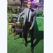 mohamedahmed80421626's Profile Photo