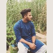 MobeenAhmed870's Profile Photo