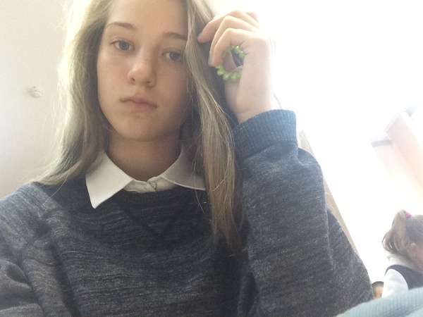 ponkra's Profile Photo