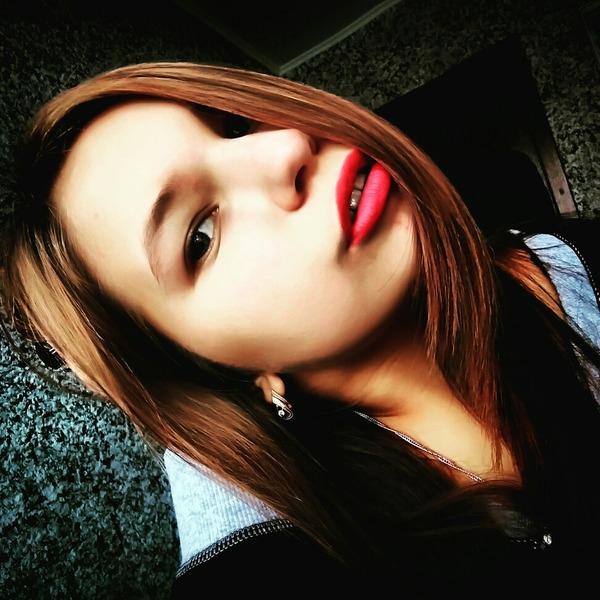 id168456833's Profile Photo