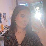 ninaven0's Profile Photo