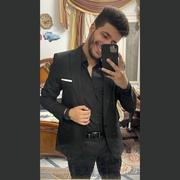 MahmoudHossam923's Profile Photo