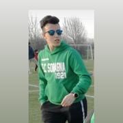 Mattia_Vernoz's Profile Photo