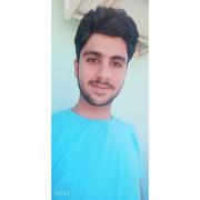mostafasalahh123207's Profile Photo
