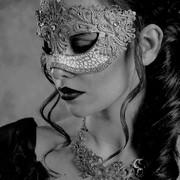 serpent__under__rose's Profile Photo