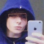 SAMILDIO's Profile Photo