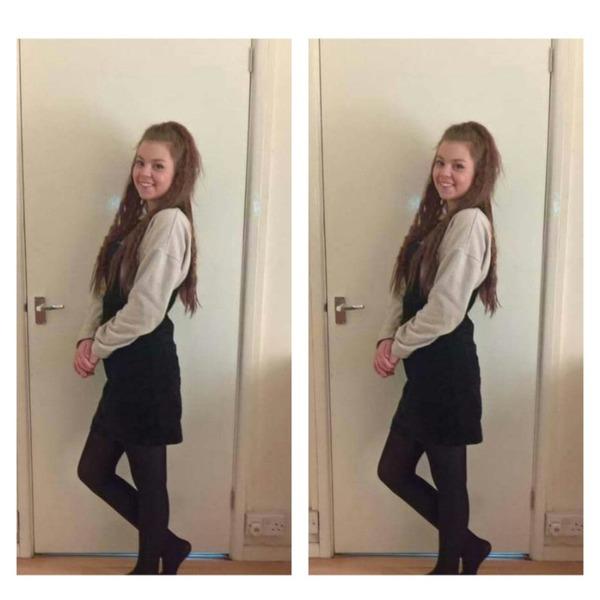 jessie_belstone_x's Profile Photo