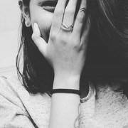 Raneem0_02's Profile Photo