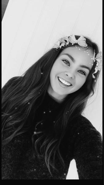 christina_elise1's Profile Photo
