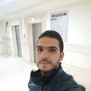 mahmoodbadran's Profile Photo