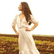 Evangeline_Lilly's Profile Photo