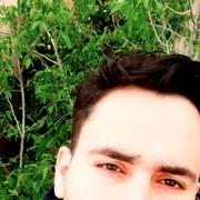 YZN97's Profile Photo