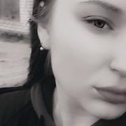 NatashaKondrashova's Profile Photo