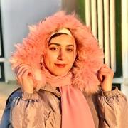 fatmamsalah345's Profile Photo