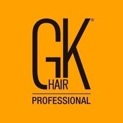 gkhair0837942's Profile Photo