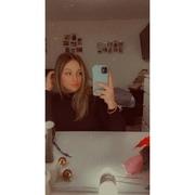 QueenEbruuu's Profile Photo