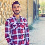 AhmadYounes96's Profile Photo
